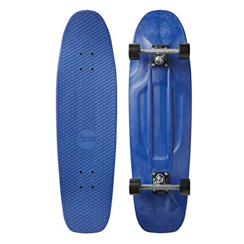 - Penny Classic Complete Skateboard - 32