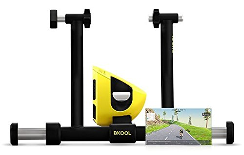 Bkool Pro2 Indoor Turbo Trainer