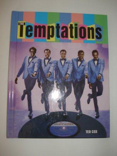 Temptations (AAA)(Oop) (African American Achievers) PDF