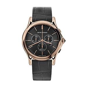 Reloj EMPORIO ARMANI - Hombre ARS4003 8