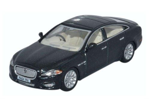 jaguar die cast model cars - 5