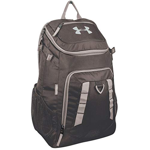 18913a9f5b8c Under Armour Softball Bag - Trainers4Me