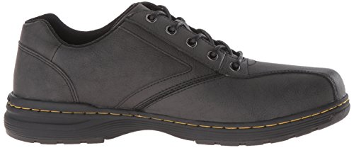 Greig Shoes Leather Dr Mens martens Vancouver SwzqxUpA