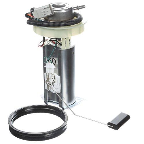 02 dodge dakota fuel pump - 3