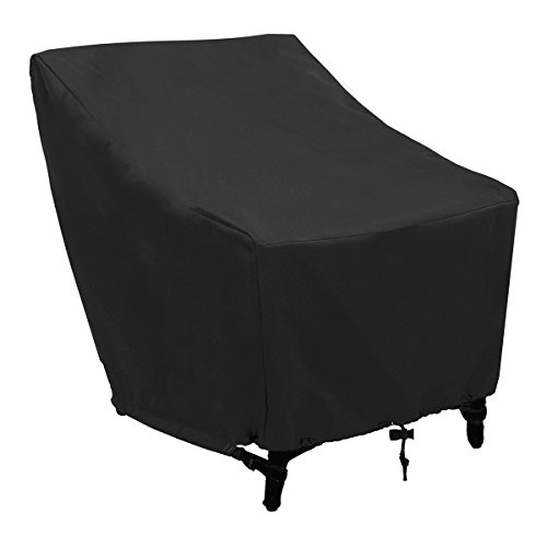 Patio Chair Covers Stackable Chairs Cover Outdoor Chairs