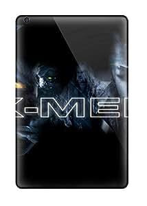 New Premium Flip Case Cover X-men Skin Case For Ipad Mini 3