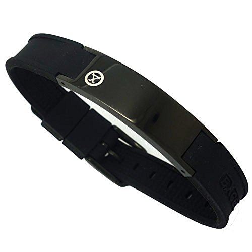 ProExl Sports Magnetic Bracelet Carbon product image