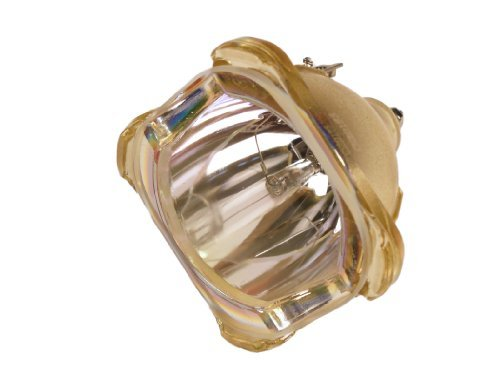 Price comparison product image Delonghi Replacement BP96-01472A Assembly Lamp P