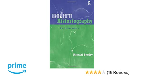 Amazon modern historiography an introduction 9780415202671 amazon modern historiography an introduction 9780415202671 michael bentley books fandeluxe Choice Image