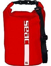 Seac Dry Bag, Bolsa Estanca Impermeable