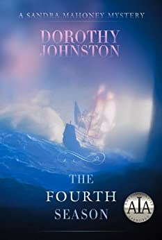 The Fourth Season by [Johnston, Dorothy]
