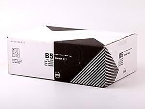 OCE TDS 450 (B5 / 250.01.843) - original - 2 x Toner black