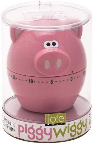 Joie Piggy Wiggy Timer