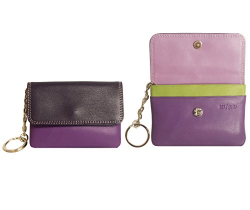 belarno-flap-coin-purse-purple-combination