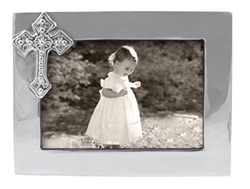 Mariposa Cross Frame, 4