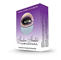 Shadow Shields 30 EA Eye Product