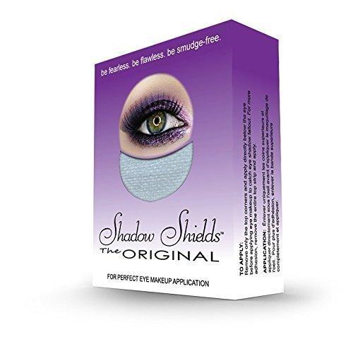 Shadow Shields 30 Eye Product product image