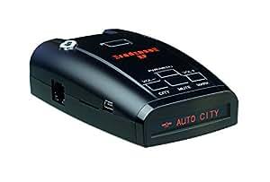 Radenso XP Radar Laser Detector