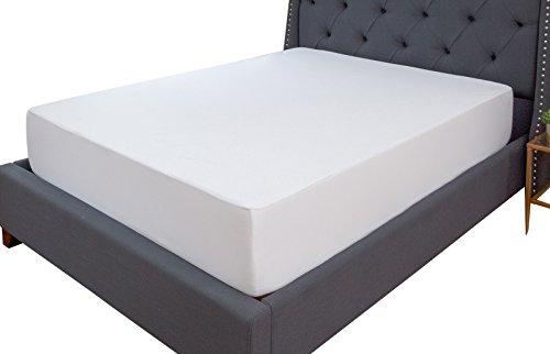 Classic Brands Defend A Bed Premium Waterproof Mattress