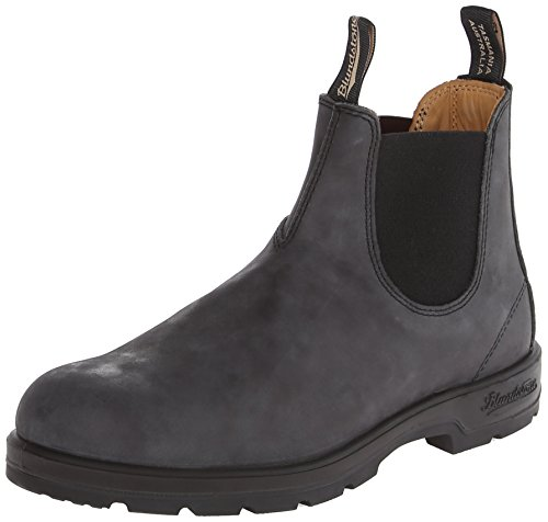 blundstone-587-chelsea-bootrustic-black5-uk-6-m-us