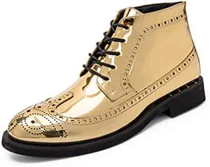 bded61a856349 Shopping Clear or Gold - 2 Stars & Up - $50 to $100 - Shoes - Men ...
