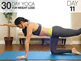 Day 11 - Upper Body Strength, Sculpted Arms & Shoulders