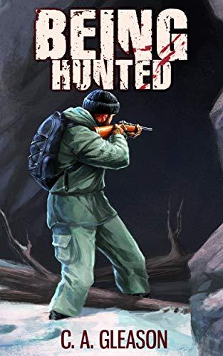 hunted ca - 5