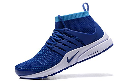 5c54b5170351d1 Nike Air Presto Ultra Flyknit Men s Shoe (7