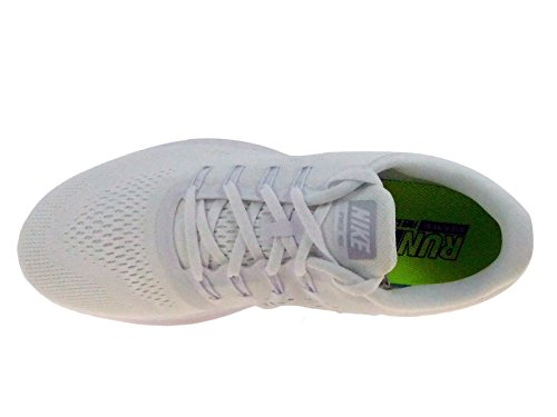 Free Shoes Running 110 Rn Men NIKE White s White 1RBqZB
