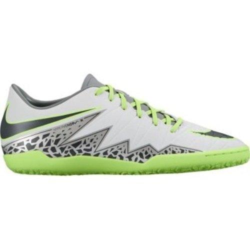Nike Hypervenom Phelon II Mens Indoor/Court Soccer Shoe (10)