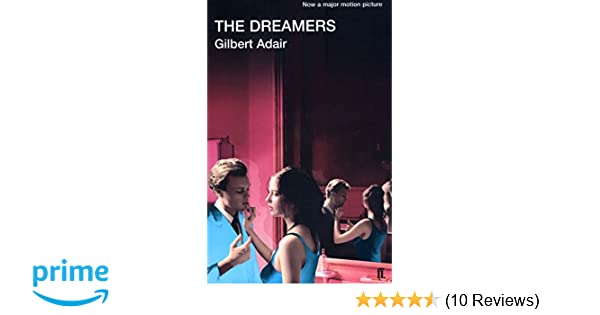 Download film the dreamers