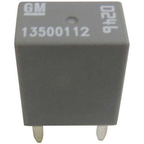 ACDelco 15-51273 GM Original Equipment Multi-Purpose ()
