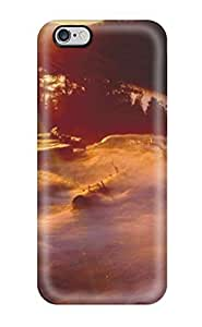 DPXvguW2347msTsq Tpu Case Skin Protector For Iphone 6 Plus Sunsets S With Nice Appearance by icecream design