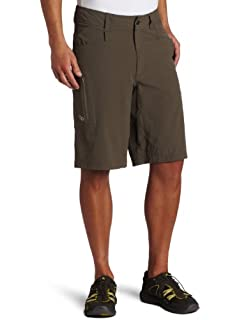 "Outdoor Research Men's Ferrosi 12"" Shorts, Mushroom, 34 (B005BVOXII) | Amazon price tracker / tracking, Amazon price history charts, Amazon price watches, Amazon price drop alerts"