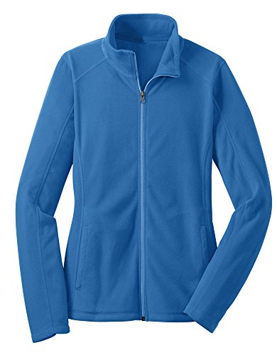 YogaColors Womens Emoticon Full Zip Including