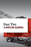 A arte da guerra: Edição de Bolso (Portuguese Edition)