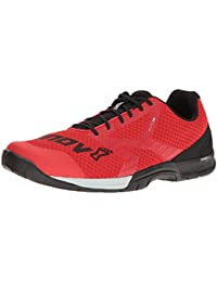 Mens F-Lite 250 Cross-Trainer Shoe