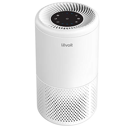 Which are the best air purifiers for car hepa available in 2020?