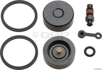 - Hayes Stroker Trail/Carbon Caliper Rebuild Kit by Hayes