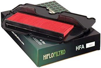 Motodak Filtre /à air hiflofiltro hfa1901 Standard Honda cbr900rr
