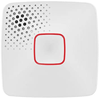 Nest Protect smoke & carbon monoxide alarm, Wired (2nd gen
