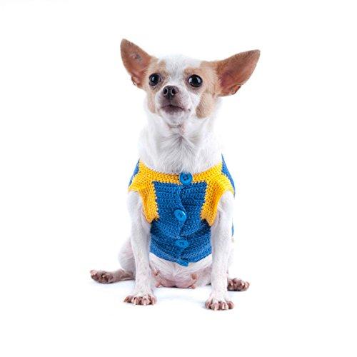 timeless design 9d073 7b9e9 Golden State Warriors Dog Shirts NBA Basketball Jerseys for ...