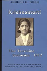 Krishnamurti: The Taormina Seclusion 1912