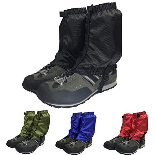 Bestselling Athletic Womens Gaiters