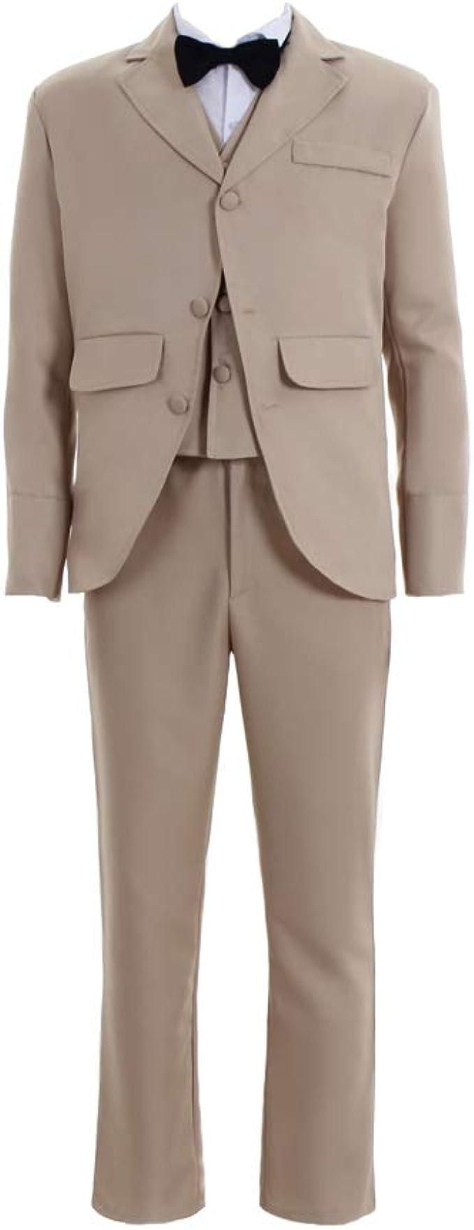 1900s Edwardian Men's Suits and Coats 1791s lady Mens Costume Retro Renaissance Victorian European Jacket Uniform Suit  AT vintagedancer.com