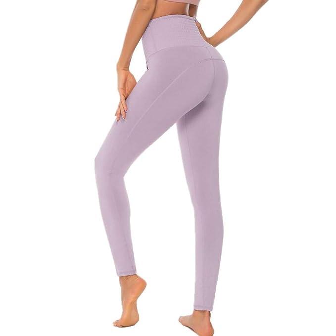 Boutique sale 2019 Nuevo Gimnasio Pantalones de chándal Mujer ...