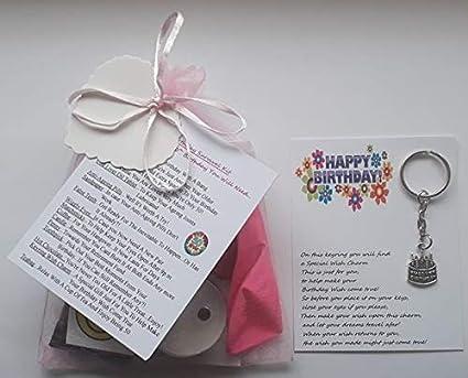 Kit de regalo de supervivencia para 50 cumpleaños, un bonito ...