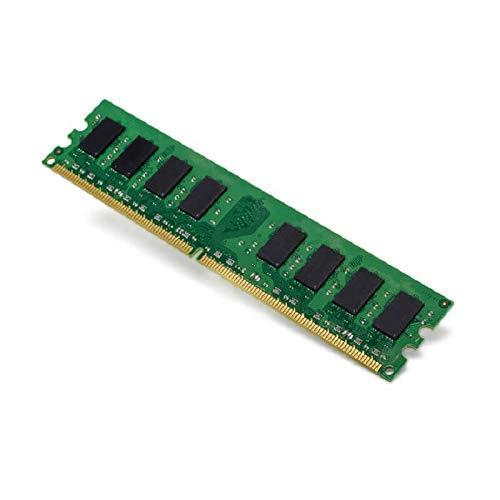 24 GB Memory Kit for Dell Precision T3500 (6 x 4GB) PC3-10600E (Renewed)