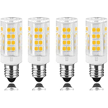 Led E11 Dimmable E11 Light Bulbs Mini E11 Candelabra