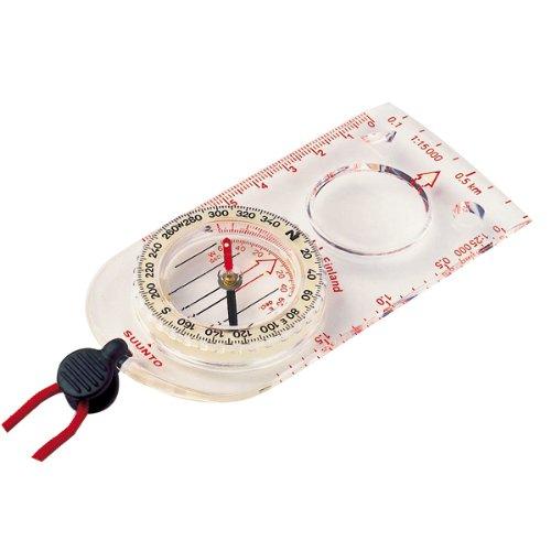 Suunto A 30L Compass